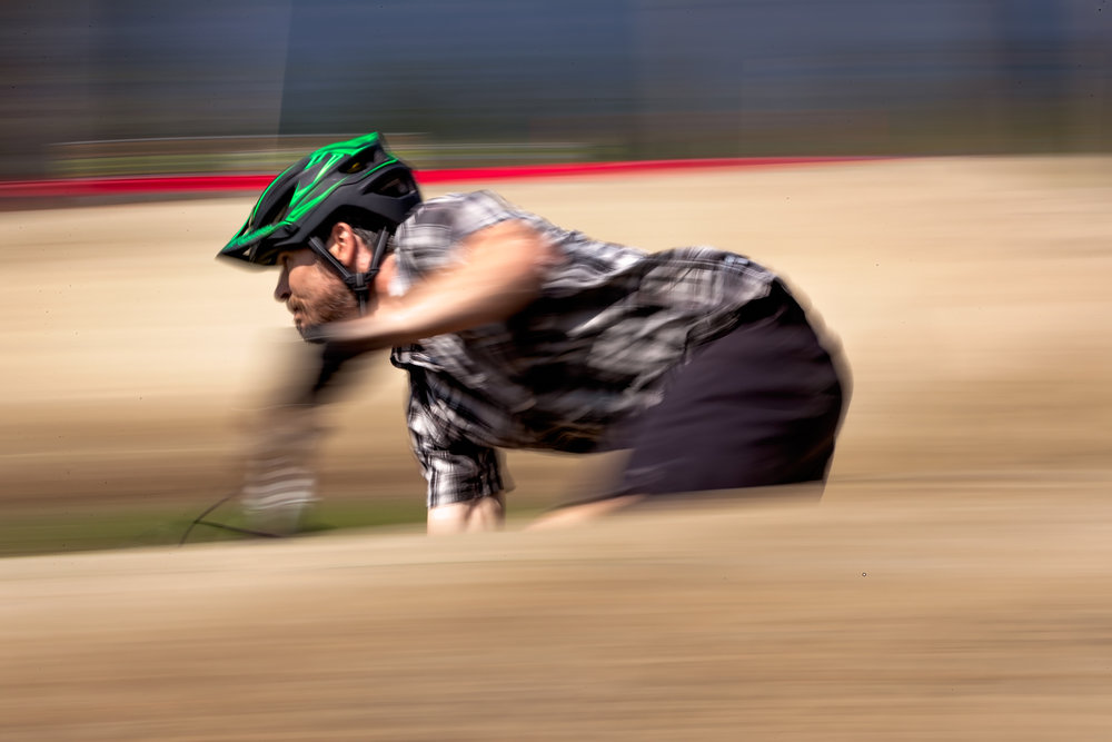 2018_0728_PumpTrack071-Edit.jpg