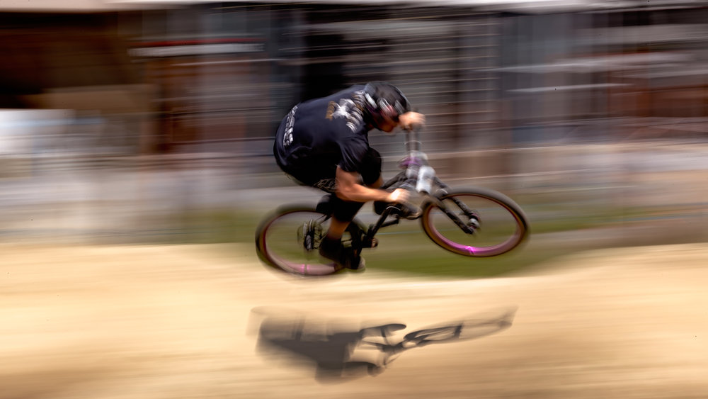 2018_0728_PumpTrack016-Edit.jpg