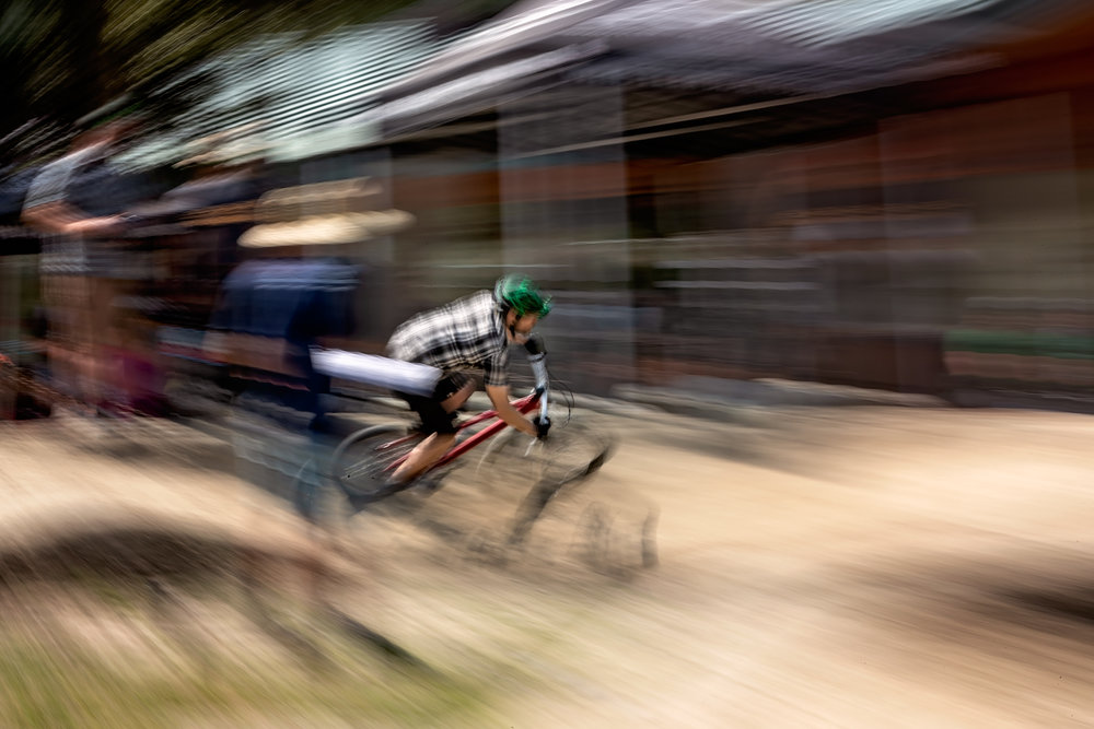 2018_0728_PumpTrack110-Edit.jpg
