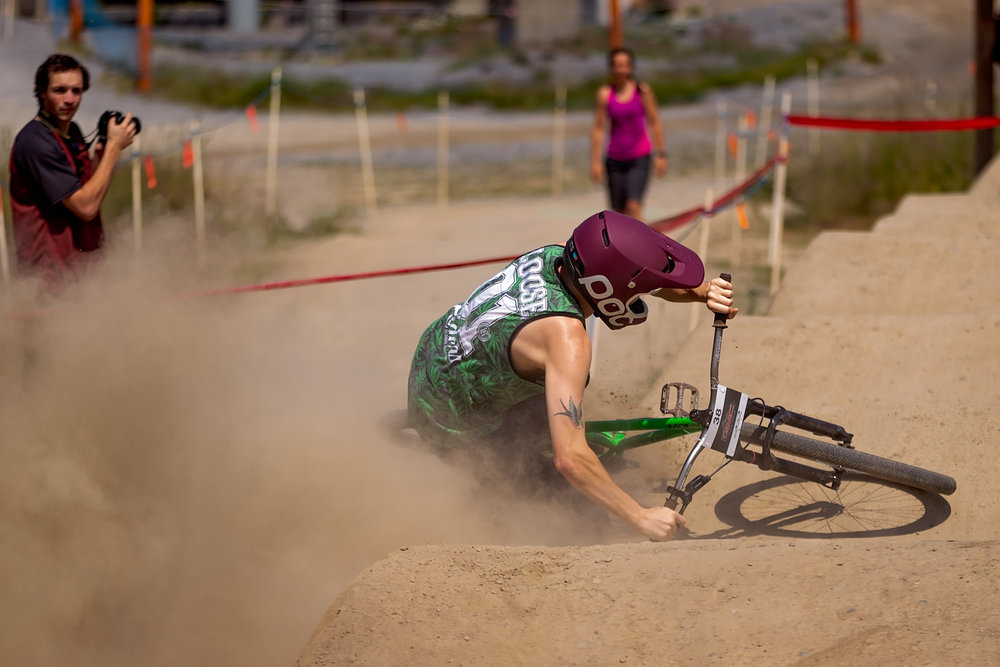 2018_0728_PumpTrack126-Edit.jpg