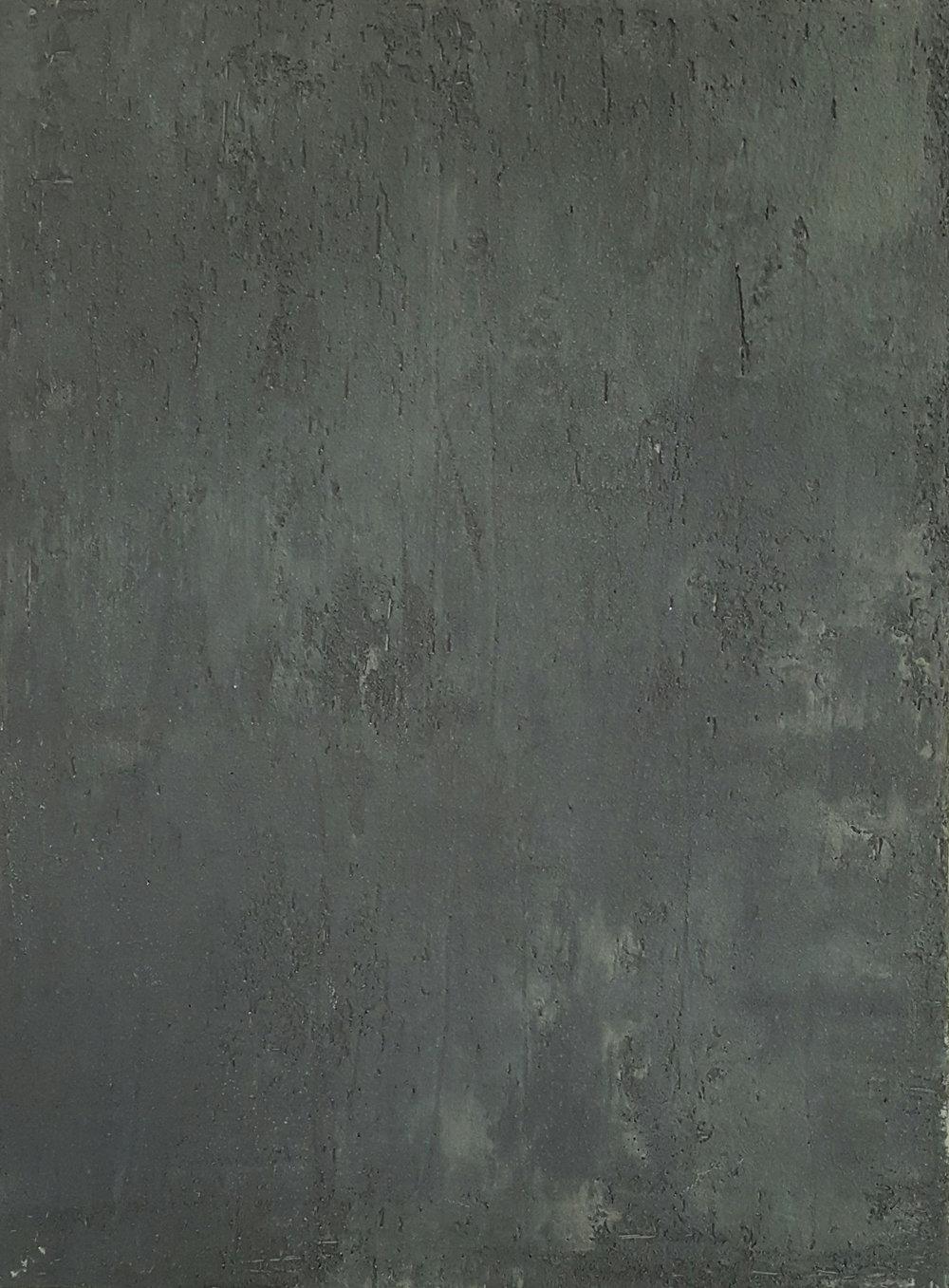 Adobe Texture - Off Black
