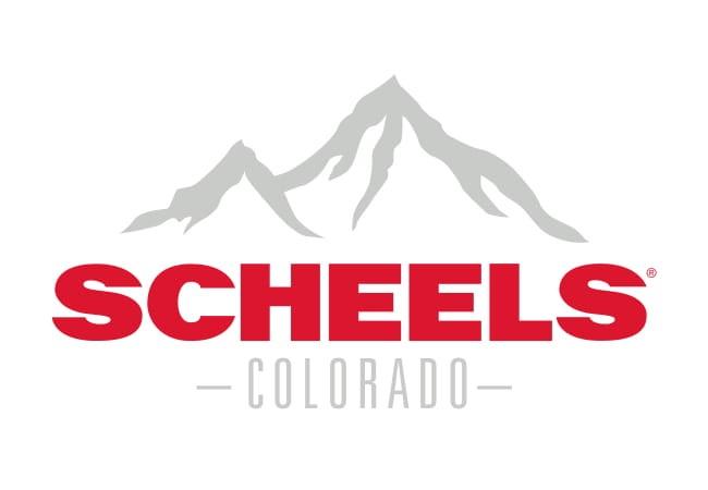 SCHEELS+Colorado+Logo-1.jpg
