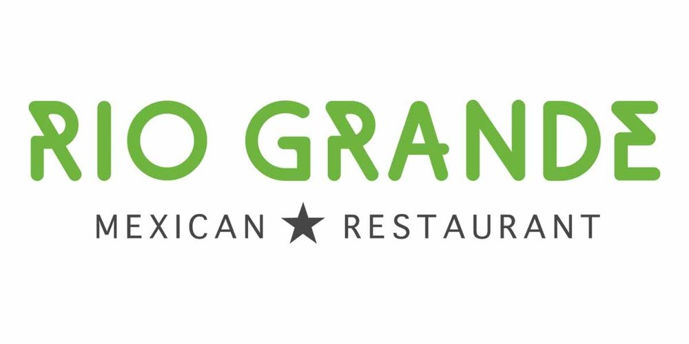 logo-design-rio-grande-mexican-restaurant-after.jpg
