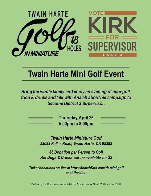 TH Mini Golf Flyer 180412 60p.jpg