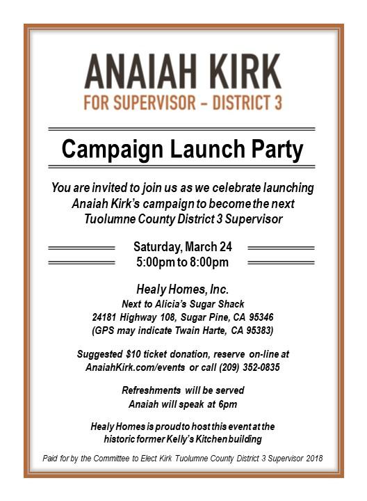 Fundraiser Invitation 180314 Front -jpeg.jpg
