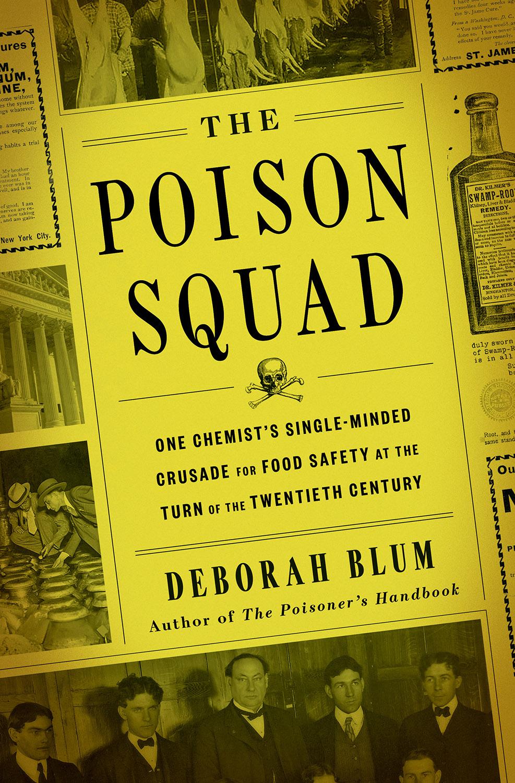 Blum, Poison Squad.jpg