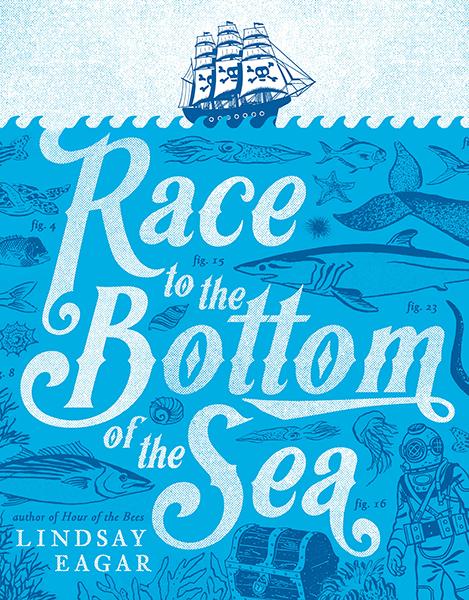 Eagar, Race to the Bottom.jpg