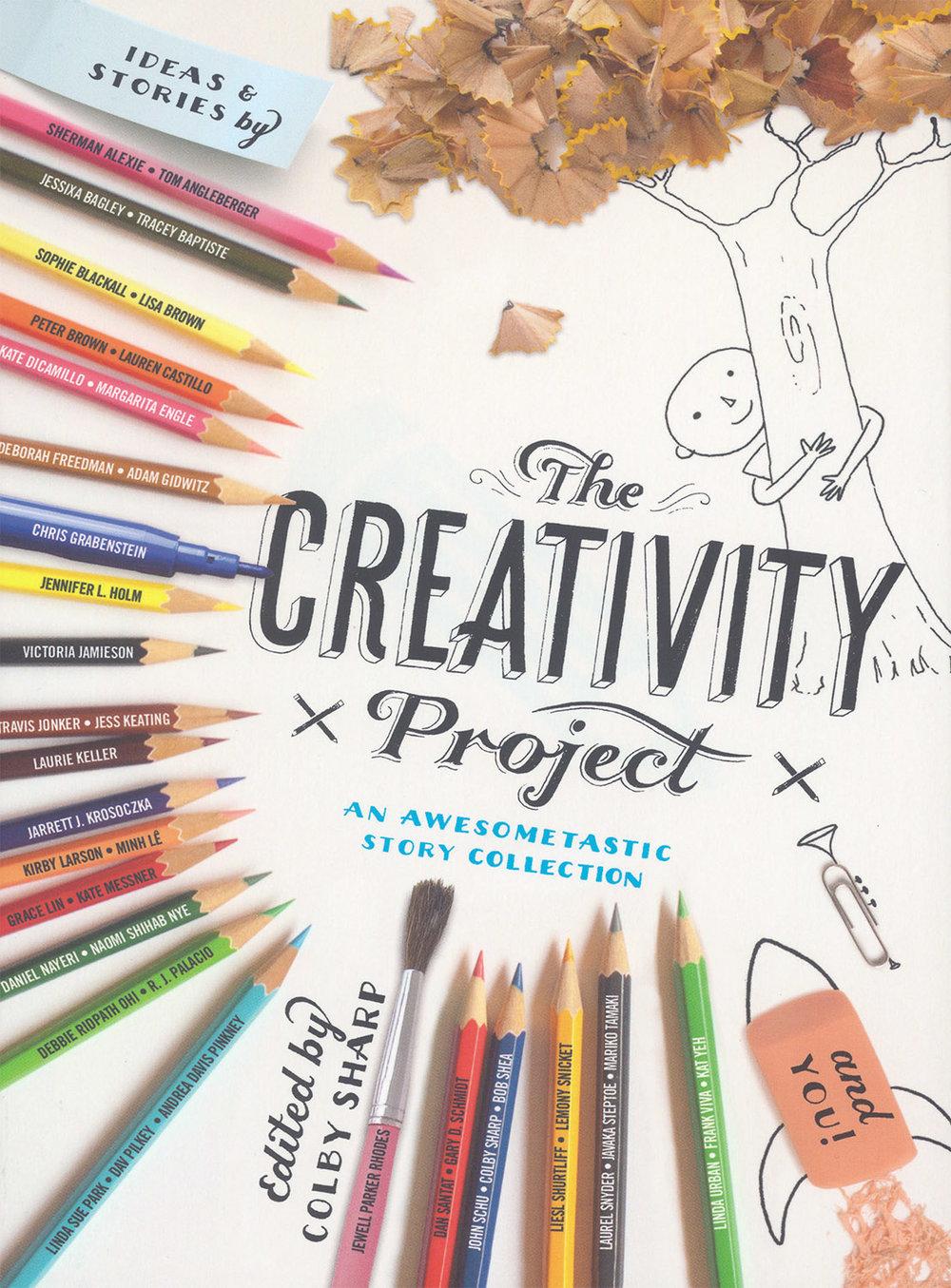Sharp, Creativity Project.jpg
