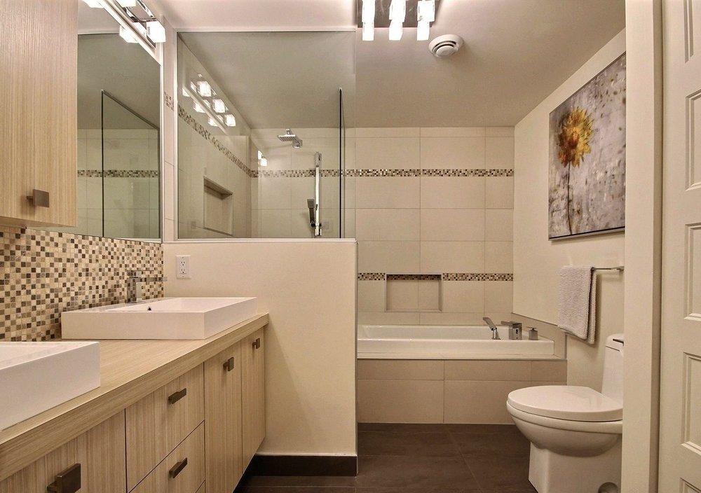 2-salle-de-bain-Grande.jpg