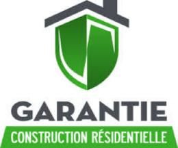 Garantie GCR.png