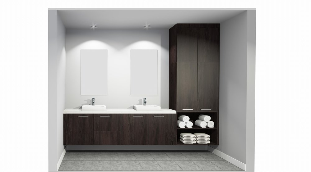 salle de bain grande-brun.jpg