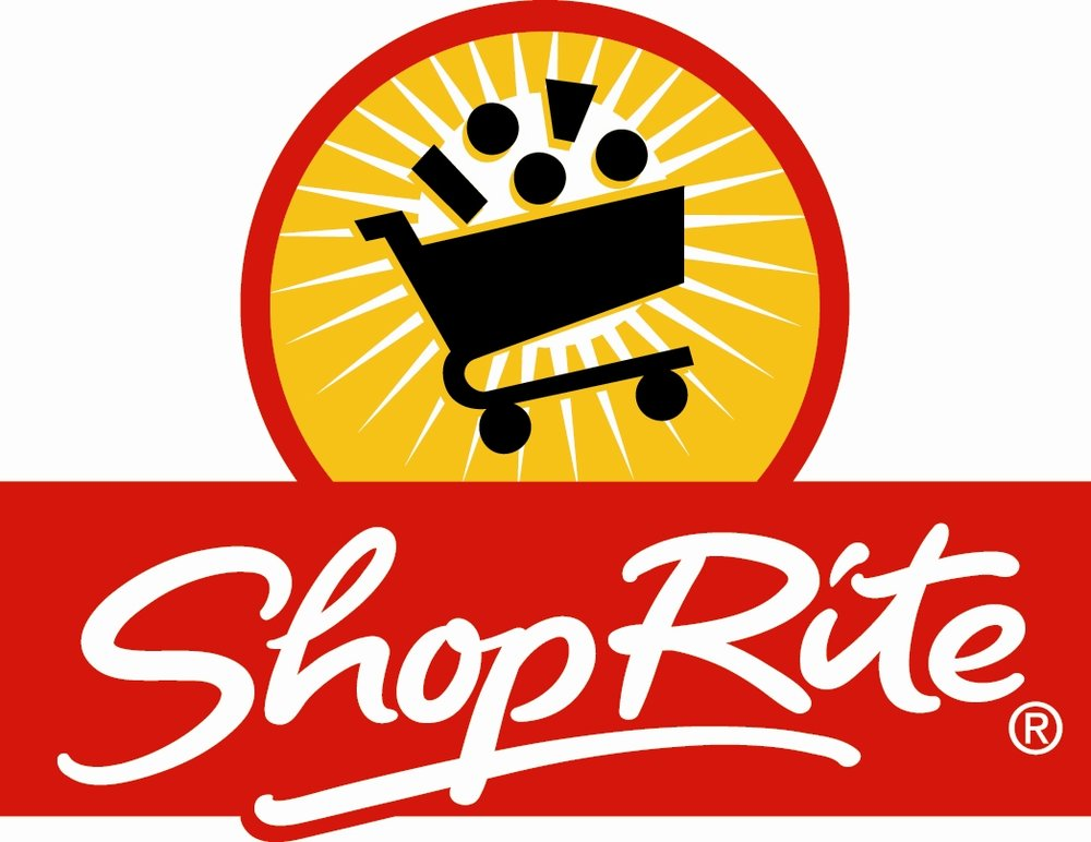 Smokey Joe's Products are at ShopRite of Englewood and ShopRite of Paramus! -
