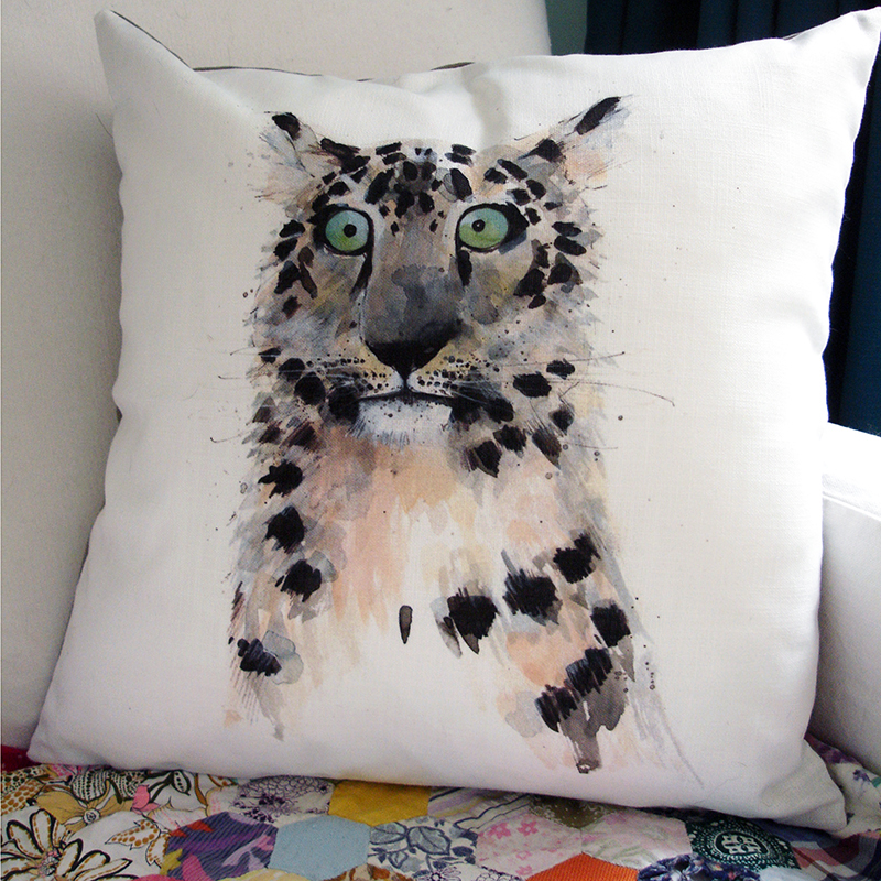 beckybrown-website-news-cushion.jpg
