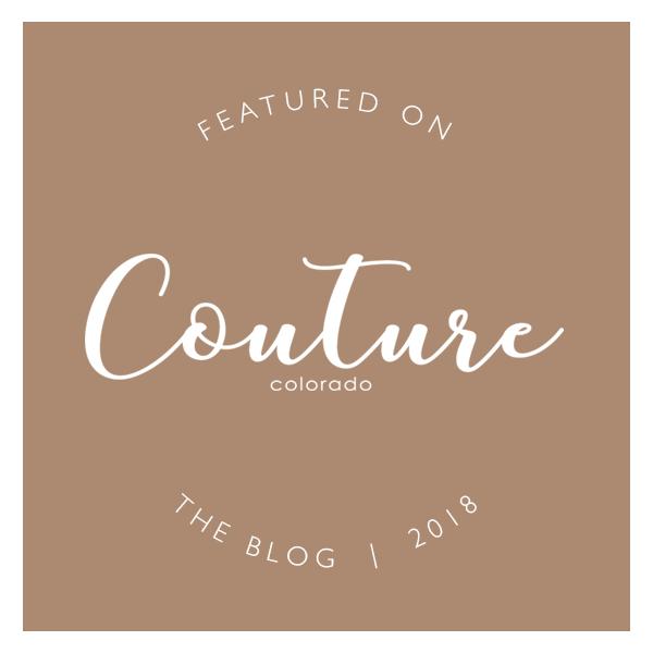 CoutureColorado_BlogFeatureBadge.png
