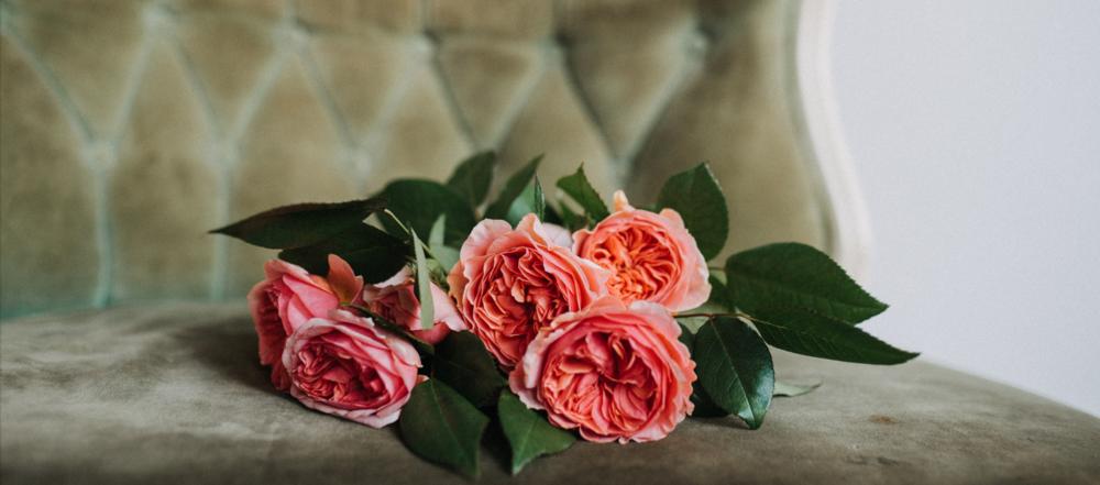 Emily Rose Floral Design.png