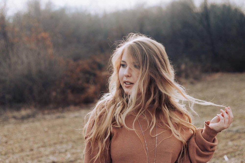 Stephenie-Masat-Photography-Emma-Baedke-Senior-Session-3.jpg