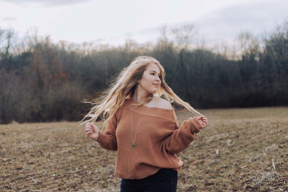 Stephenie-Masat-Photography-Emma-Baedke-Senior-Session-13.jpg