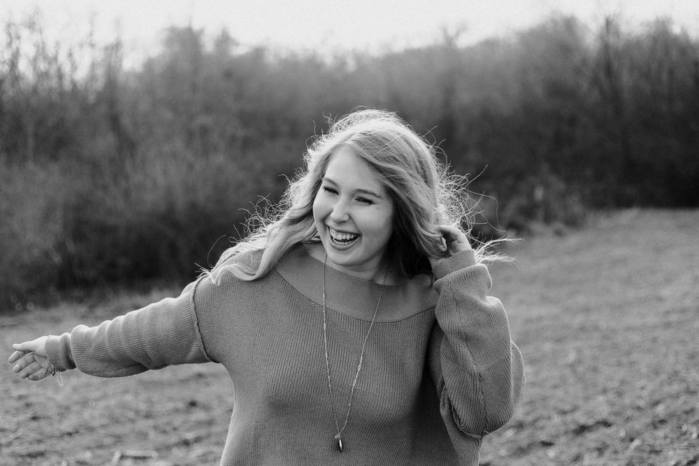 Stephenie-Masat-Photography-Emma-Baedke-Senior-Session-9.jpg