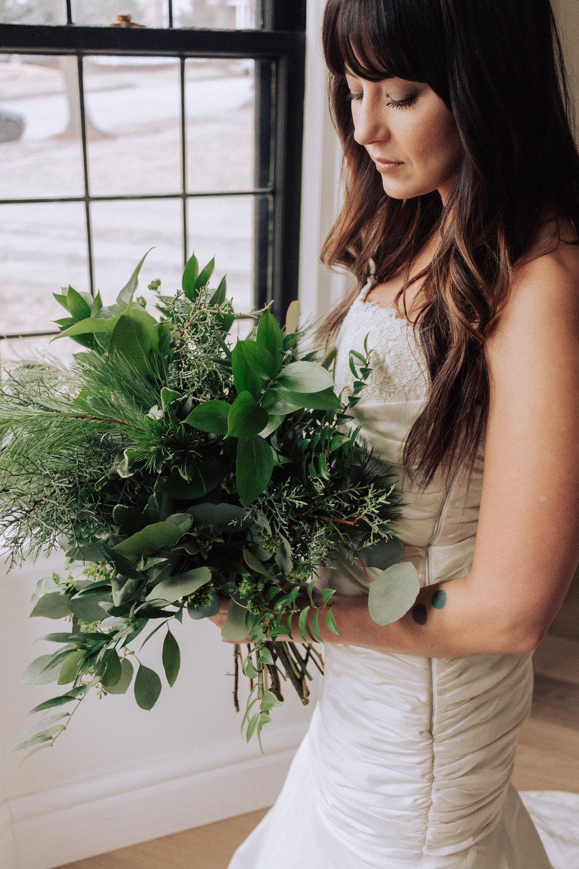 Stephenie-Masat-Photography-Amy-Algya-Spears-Bridal-Session-17.jpg