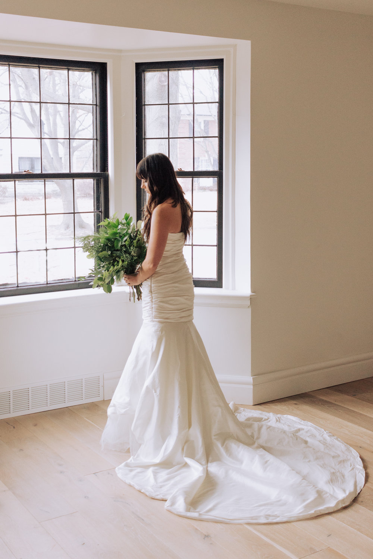 Stephenie-Masat-Photography-Amy-Algya-Spears-Bridal-Session-20.jpg