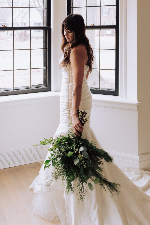 Stephenie-Masat-Photography-Amy-Algya-Spears-Bridal-Session-24.jpg