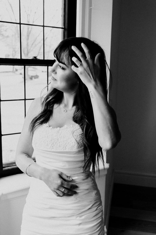 Stephenie-Masat-Photography-Amy-Algya-Spears-Bridal-Session-38.jpg