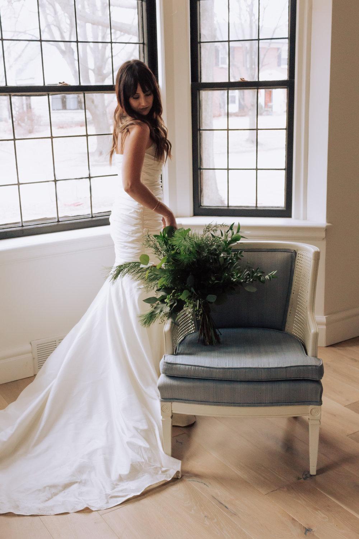 Stephenie-Masat-Photography-Amy-Algya-Spears-Bridal-Session-58.jpg
