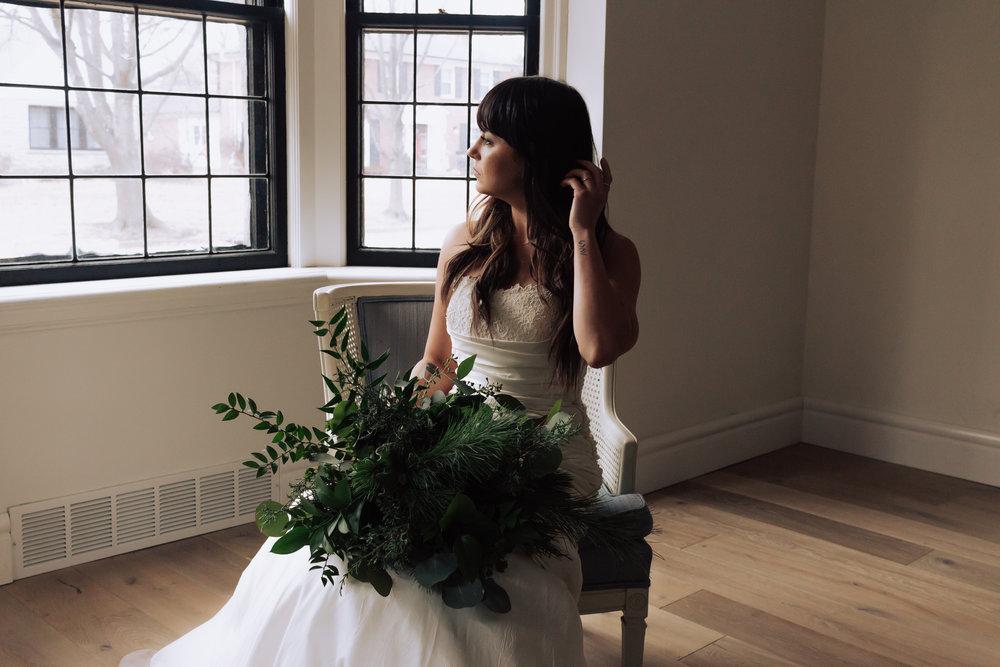 Stephenie-Masat-Photography-Amy-Algya-Spears-Bridal-Session-59.jpg