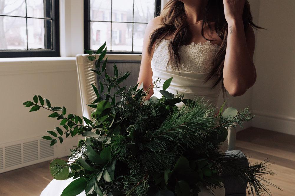 Stephenie-Masat-Photography-Amy-Algya-Spears-Bridal-Session-61.jpg