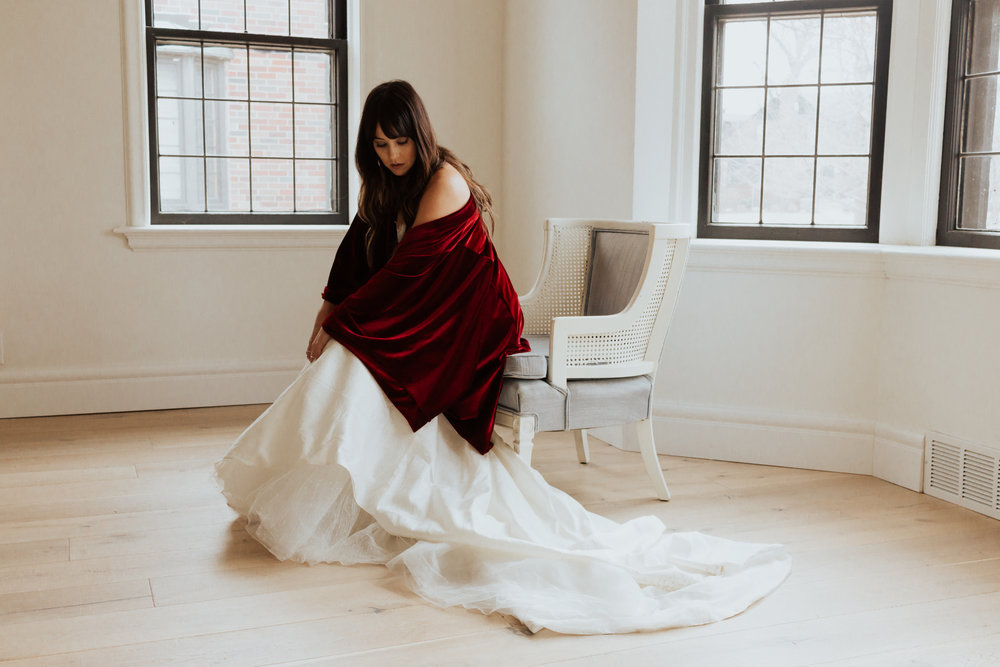 Stephenie-Masat-Photography-Amy-Algya-Spears-Bridal-Session-70.jpg