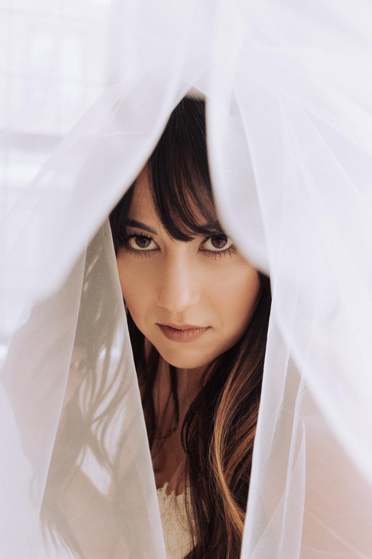 Stephenie-Masat-Photography-Amy-Algya-Spears-Bridal-Session-80.jpg