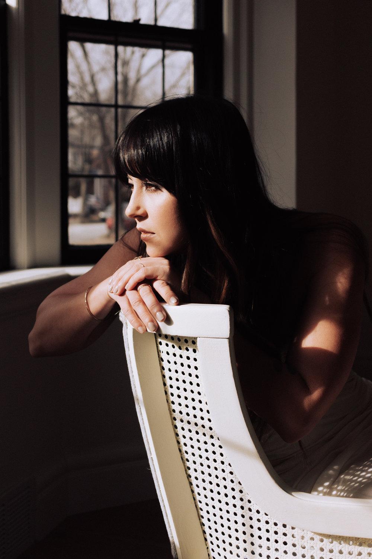 Stephenie-Masat-Photography-Amy-Algya-Spears-Bridal-Session-85.jpg