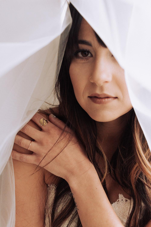 Stephenie-Masat-Photography-Amy-Algya-Spears-Bridal-Session-82.jpg
