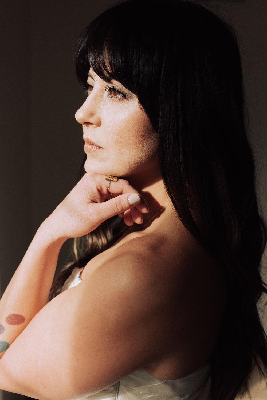 Stephenie-Masat-Photography-Amy-Algya-Spears-Bridal-Session-88.jpg