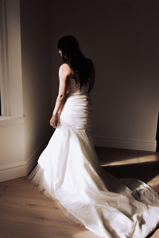 Stephenie-Masat-Photography-Amy-Algya-Spears-Bridal-Session-86.jpg