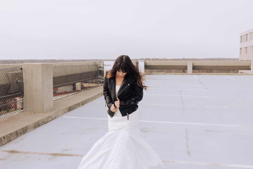 Stephenie-Masat-Photography-Amy-Algya-Spears-Bridal-Session-92.jpg