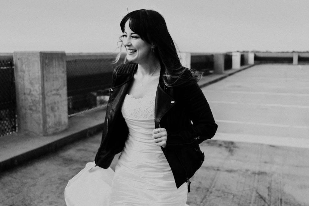 Stephenie-Masat-Photography-Amy-Algya-Spears-Bridal-Session-96.jpg