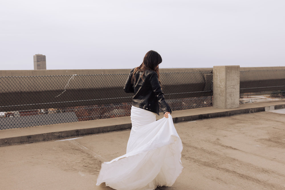 Stephenie-Masat-Photography-Amy-Algya-Spears-Bridal-Session-98.jpg