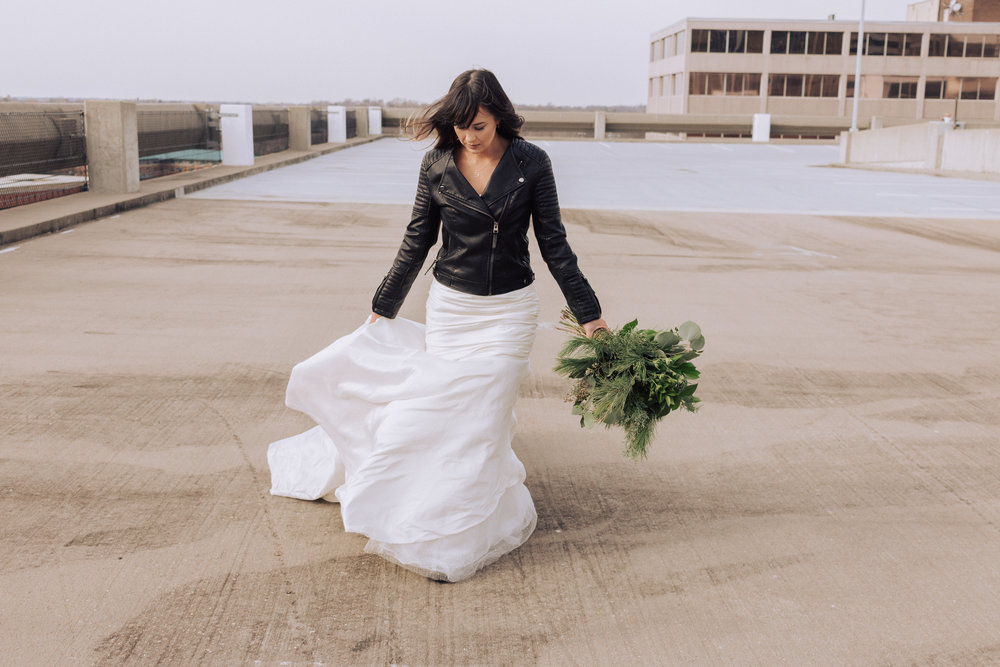 Stephenie-Masat-Photography-Amy-Algya-Spears-Bridal-Session-102.jpg
