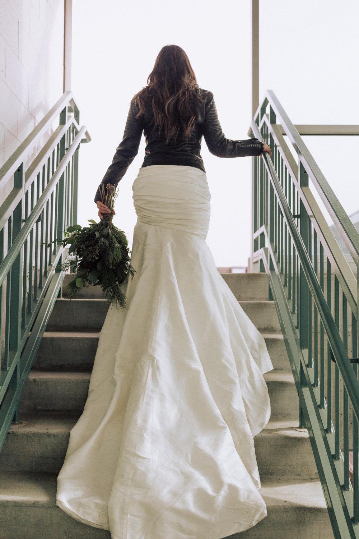 Stephenie-Masat-Photography-Amy-Algya-Spears-Styled-Bridal-Shoot-115.jpg