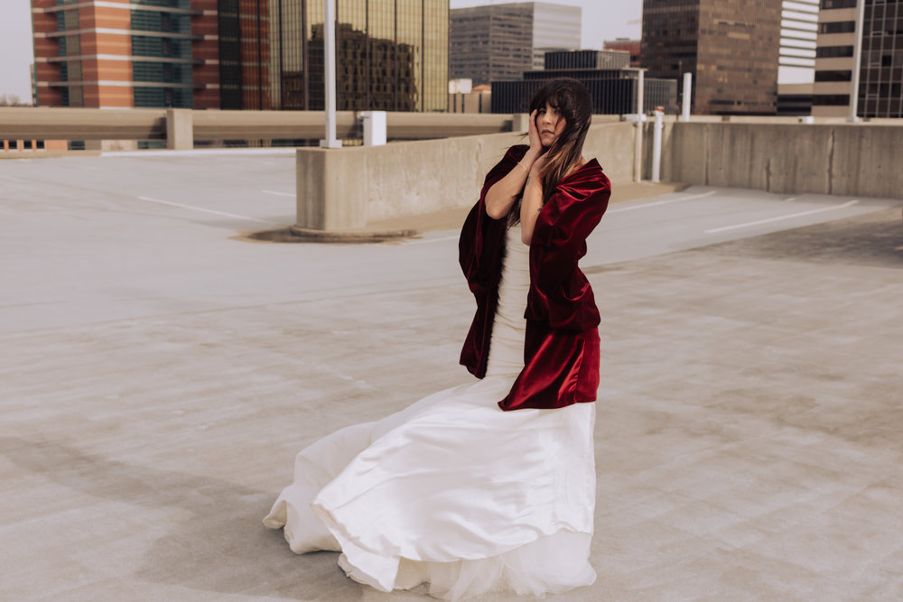 Stephenie-Masat-Photography-Amy-Algya-Spears-Styled-Bridal-Shoot-124.jpg
