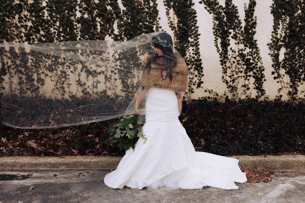 Stephenie-Masat-Photography-Amy-Algya-Spears-Styled-Bridal-Shoot-132.jpg
