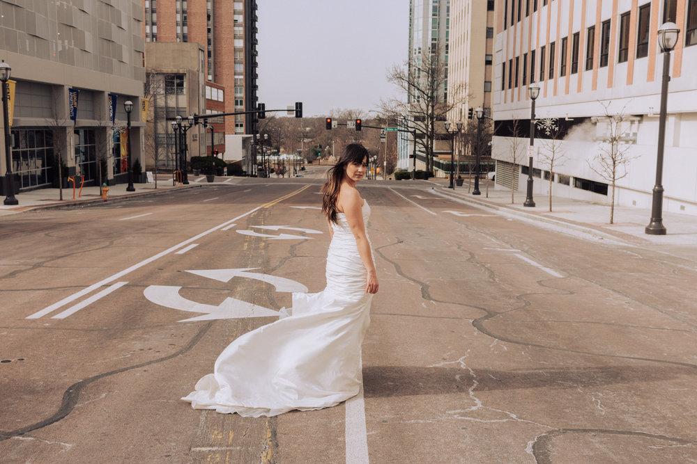 Stephenie-Masat-Photography-Amy-Algya-Spears-Styled-Bridal-Shoot-127.jpg