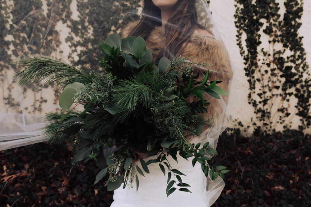 Stephenie-Masat-Photography-Amy-Algya-Spears-Styled-Bridal-Shoot-135.jpg