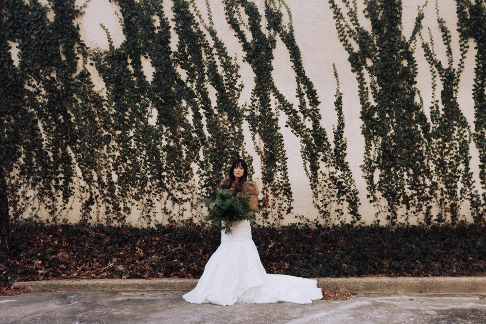 Stephenie-Masat-Photography-Amy-Algya-Spears-Styled-Bridal-Shoot-137.jpg