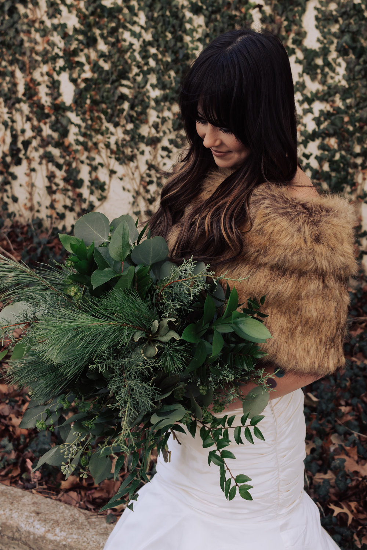 Stephenie-Masat-Photography-Amy-Algya-Spears-Styled-Bridal-Shoot-140.jpg
