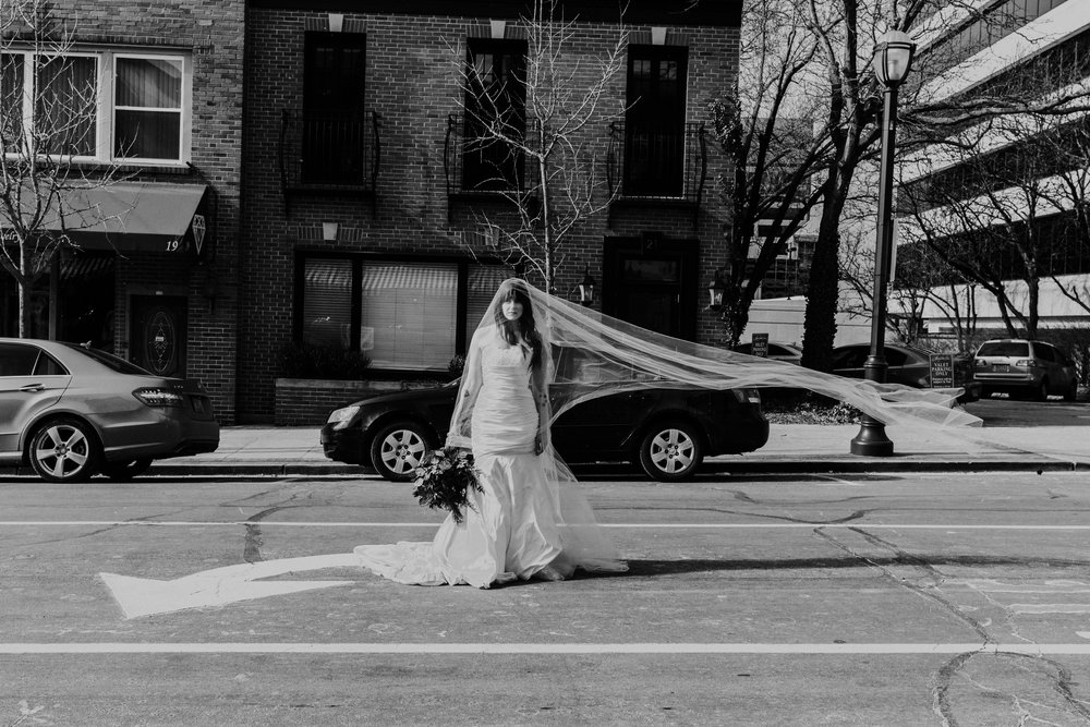Stephenie-Masat-Photography-Amy-Algya-Spears-Styled-Bridal-Shoot-149.jpg