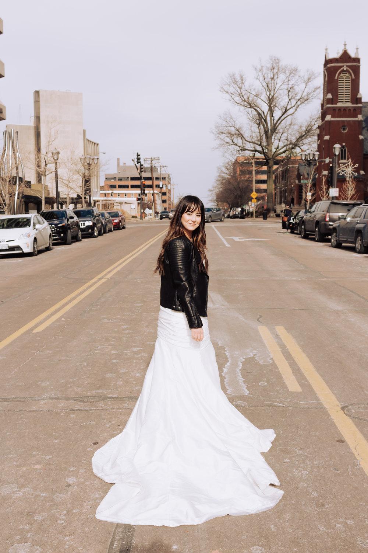 Stephenie-Masat-Photography-Amy-Algya-Spears-Styled-Bridal-Shoot-153.jpg
