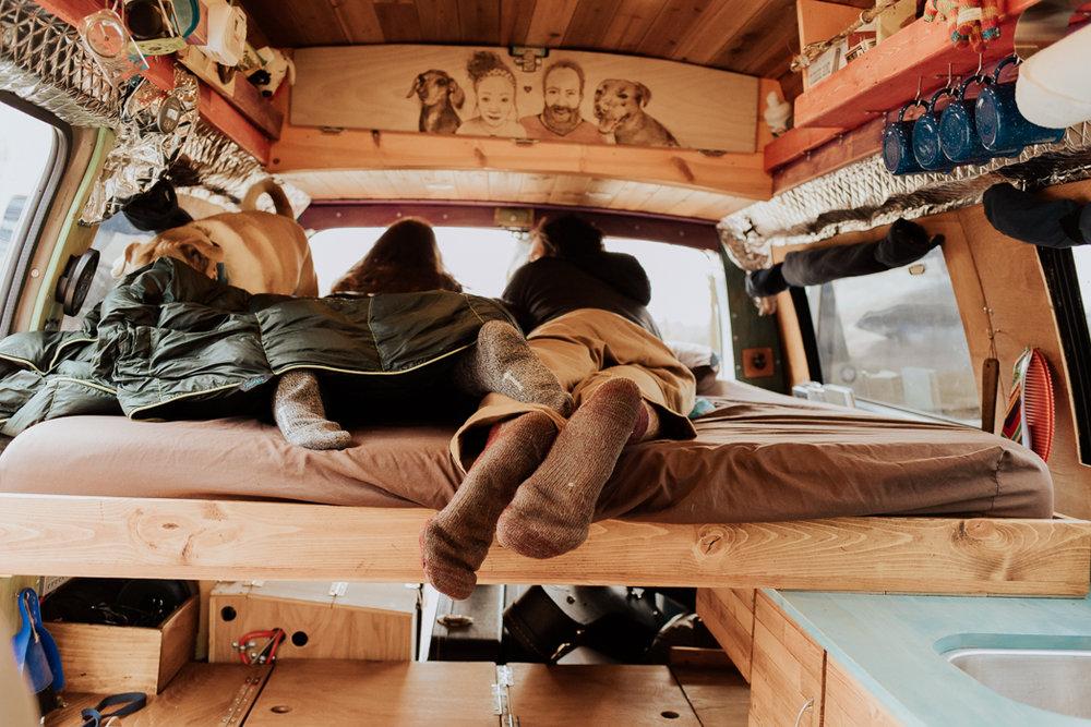 Stephenie-Masat-Photographer-Gnomad-Home-Couples-Session-14.jpg