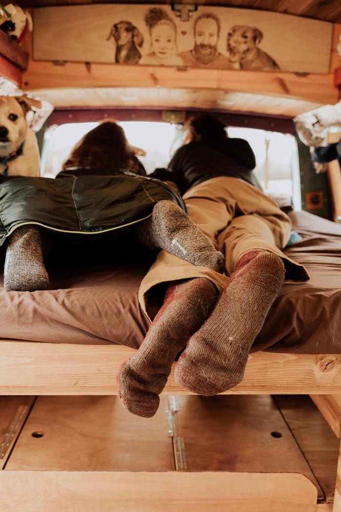 Stephenie-Masat-Photographer-Gnomad-Home-Couples-Session-15.jpg